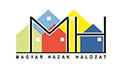 karpat medencei magyar konyveshaz logo